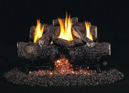 most efficient gas fireplaces fireplace heaters linear manufacturers best energy reviews