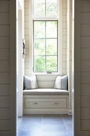 Remarkable Small Window Seat Ideas - Best idea home design .