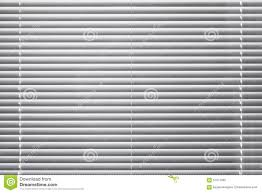 Perfect Blinds Texture Background Modern Intended Ideas