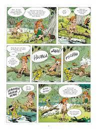 Baby Prinz Marsupilami Bd.18 Buch versandkostenfrei bei Weltbild.de