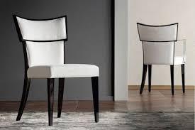 Poltroncina Per Camere Da Letto : Poltrone o sedie per camera da letto