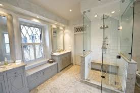 Bathroom Remodeling Contractors Collection Best Decorating Design