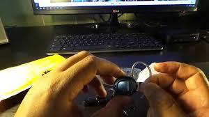 unbreakable bluetooth ear hooks