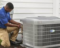 Troubleshoot An Air Conditioner Ac Troubleshooting Carrier