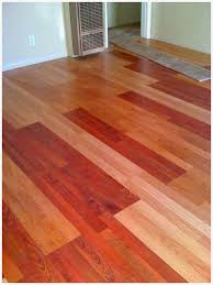 tile vs wood floor inspirational 3 fresh stock how much does it cost to have carpet