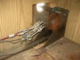similiar jayco heritage lift system diagram keywords jayco pop up c er lift system diagram on jayco c er wiring diagram