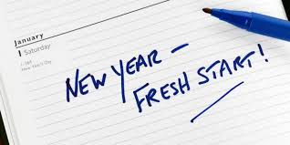 Christian New Year Resolutions Quotes Best of Christian New Year's Resolutions Quotes Rhymes And Poems
