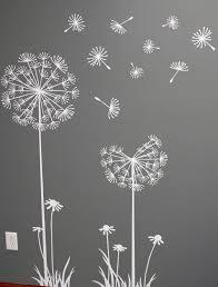 design stencils for small home decoration ideas fresh awesome design stencils for