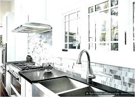full size of black and white kitchen backsplash tiles grey checd industrial delectable wh red ideas
