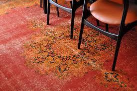 vintage overdyed rugs nz rug designs