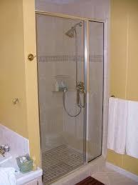 framed glass shower doors. enduroshield, ci_logo_may2014 framed glass shower doors e