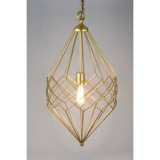 gold chandelier plastic edit for new house gold mini chandelier ideas