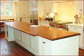 john boos maple countertops kitchen islands vanity tops index john boos butcher block countertop