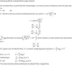 linear velocity equation tessshlo