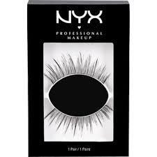 <b>NYX Professional Make Up</b> Wicked Lashes Jezebel – купить по ...