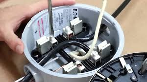 hialeah meter co wiring diagram for v wire service using s hialeah meter co wiring diagram for 120v 2 wire service using 2s 3 wire electric meter