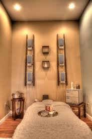Spa Room Ideas our relaxing massage room located at key to life therapies med spa 1017 by uwakikaiketsu.us
