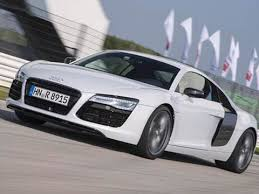 audi r8 2015. Perfect Audi 2015 Audi R8 With Audi R8 Kelley Blue Book