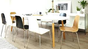 extendable dining table 6 chairs extendable dining room table dining tables extending dining table extendable round