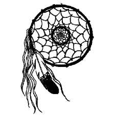 Dream Catcher Symbolism Inspiration Dream Catcher Sticker Waterproof Will Adhere To Just About Anything
