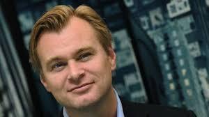 Christopher Nolan Adds Matt Damon To Interstellar