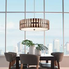 dining table lighting. Wonderful Table Dining Room Lighting Gallery From Kichler Classic Lights For Inside Table I
