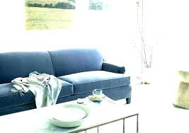 Top ten furniture manufacturers Luxury Full Size Of Top Rated Office Furniture Brands Manufacturers Highest Best Stores Sofa Sectional Extraordinary Outstanding Techsnippets Highest Rated Furniture Makers Quality Brands Top Polish Stores Near