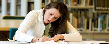 college admission essay workshops nancy goldman ed d if you are interested in booking dr goldman s college admission essay writing workshop contact her today