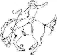 Small Picture riding coloring pages