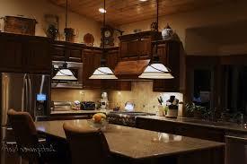 61 amazing decorate above kitchen cabinets high end red cabinet design scheme ideas interior white renovation
