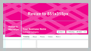 facebook page template 2014. Brilliant 2014 Template For Seamless Facebook Cover Photo For Page 2014 P