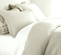 ticking stripe duvet striped duvet covers shams for a fancy bedroom ticking stripe duvet red ticking stripe duvet thatcher ticking stripe duvet cover