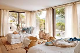 Schlafzimmer Isnpiration Für Schicke Schlafzimmergestaltung Mit