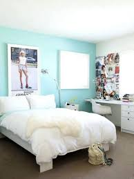 bedroom inspiration for teenage girls. Contemporary Bedroom Teenage Wall Decor Ideas Girls Bedroom Inspiration A  Inside For