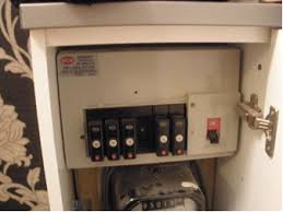 bm electrical consumer units cost replace fuse box breaker panel  bm electrical consumer units cost replace fuse box breaker panel