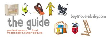 Buymodernbaby is your best resource for all modern baby and