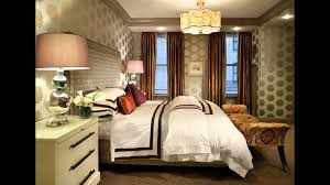 bedroom design for women. Sophisticated Bedroom Design Ideas For Women Your Best Dream I