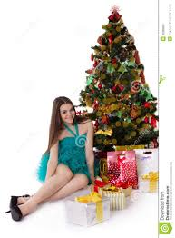 92 Best Christmas Clothes Images On Pinterest  Christmas Clothes Girls Christmas Tree Dress