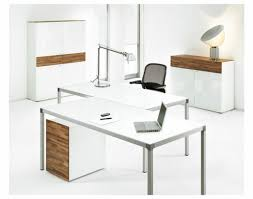 white wood office furniture. Office Desk White Wood Furniture T
