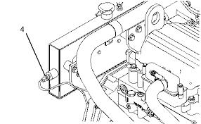 caterpillar 3126 marine wiring diagrams schematics and wiring caterpillar 3126 marine wiring diagrams diagram and hernes