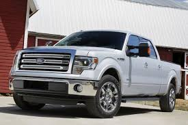 Top 10 Most Popular New Cars and Trucks on AutoTrader.com ...