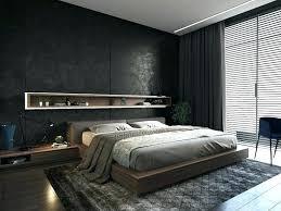 best interior design for bedroom. Simple For Simple Bedroom Design Small Designs For Couples Interior Modern Photos   By  To Best Interior Design For Bedroom