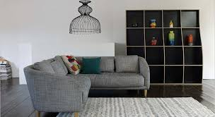 shelving is so often an afterthought when it comes to room design many of us merrily set about painting walls and choosing furniture without giving much