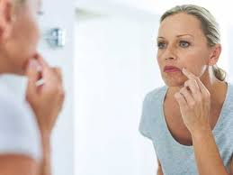 how to heal a busted lip 5 home remes