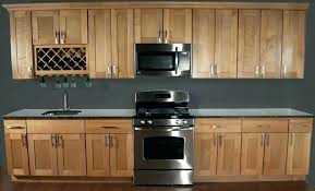 maple shaker kitchen cabinets. Perfect Maple Maple Shaker Cabinets Natural Cabinet Kitchen Refacing With  Replacement With Maple Shaker Kitchen Cabinets A