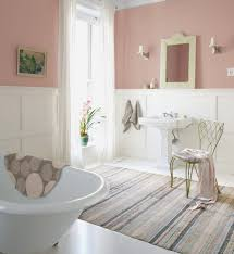 Bathroom Decor : View Shabby Chic Bathroom Decorating Ideas On A ...