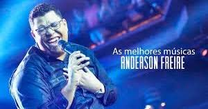D a tu és a medicina do céu. Anderson Freire Playback Baixar Playback Gospel Gratis