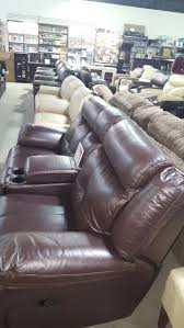 Discount Furniture Minneapolis Get Up to 70% f Brand Name Items