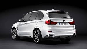 BMW 3 Series 2013 bmw x5 accessories : BMW releases M Performance accessories for 2014 X5 | Autoweek