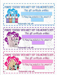 mary kay gift certificates beautiful mary kay gift card awesome mary kay gift certificate option
